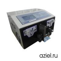 Машина для зачистки проводов Aziel AMX502HT