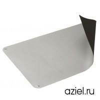 Коврик антистатический серый 610х900 мм