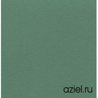 Покрытие настольное антистатическое 1,22х10м - зеленый