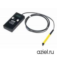 Электрометр 7100.ESVM2000 ESVM 2000