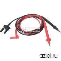 Набор 7100.2000.ML соединительных кабелей