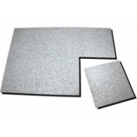Плитка-пазл 1310.PF.701 ECOSTAT-CF PUZZLE 8.5 467x467x8,5 мм