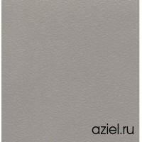 Покрытие настольное антистатическое 0,61х10м - серый