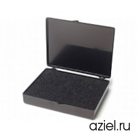 Коробка антистатическая с откидной крышкой 117x90x21 мм арт. 5100.865
