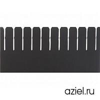 Разделитель в ящик размер: 253 х 120 х 3 мм арт. 5420.253.20.120