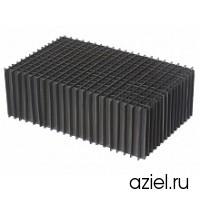 Набор разделителей в ящики (15 шт. длиной 553мм + 21 шт. длиной 353мм) арт.5420.G1.180
