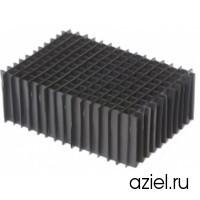 Набор разделителей в ящики (11 шт. длиной 353мм + 15 шт. длиной 253мм) арт.5420.G2.120
