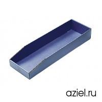 Коробка антистатическая 630x195x95 мм арт. 5510.195