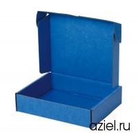 Коробка антистатическая 250x191x64 мм  арт. 5510.905