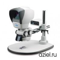 Стереомикроскоп LYNX S16. Монтажный кронштейн +ManO&D