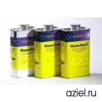 Акриловое влагозащитное покрытие 1R32A-2 (1L)
