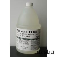 Флюс водосмываемый WF1095, канистра 4 л арт. FLUXWV-84252-4LT
