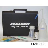 Тестовый набор на остатки активаторов ZESTRON Flux Test Z5408