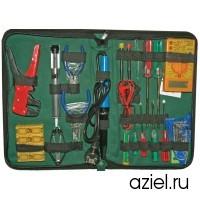 Набор инструментов ZD-979B