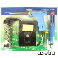 Набор инструментов ZD-303A