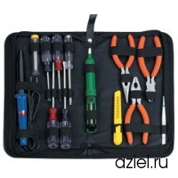 Набор инструментов ZD-905