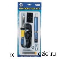 Набор инструментов ZD-920B