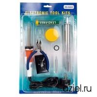 Набор инструментов ZD-920C