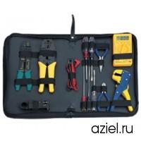 Набор инструментов ZD-956