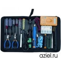 Набор инструментов ZD-966
