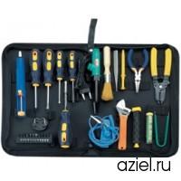 Набор инструментов ZD-968