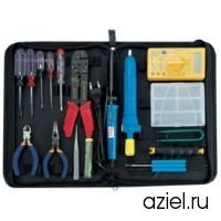 Набор инструментов ZD-970