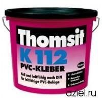 Клей 1280.K112 Thomsit