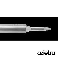 Картридж-наконечник PACE 1130-0001 конич., удлинённый Ø 0,80 мм (TD-200)