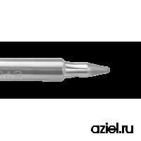 Картридж-наконечник PACE 1130-0008 лопатка 1,20 мм, угол 30° (TD-200)