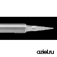 Картридж-наконечник PACE 1130-0011 скошенный 0,40 мм, угол 60° (TD-200)
