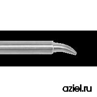 Картридж-наконечник PACE 1130-0026 лопатка 1,59 мм, наклон 30° (TD-200)