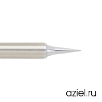 Картридж-наконечник PACE 1130-0036 конический 0,20 мм (TD-200)
