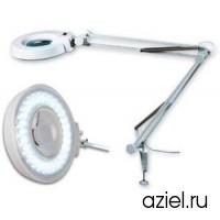 Лампа QUICK 228L*3