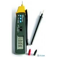 Мультиметр-пробник EM-3213