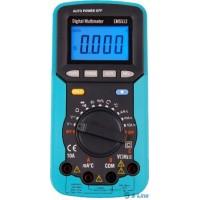 Мультиметр EM-5512