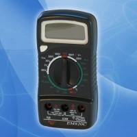 Мультиметр EM820C