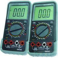 Мультиметр EM3057