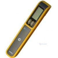 Мультиметр-пинцет VA503 (не поставляется)