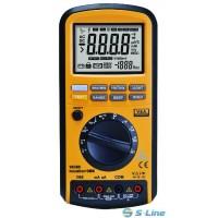 Мультиметр VA588