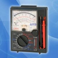 Мультиметр YX-360TRD