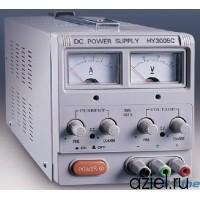 Источник питания HY3003C