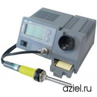 Паяльная станция цифровая ZD-931