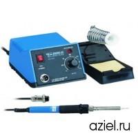 Паяльная станция аналоговая ZD-919