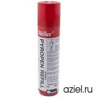 Баллон с газом (75 мл) Weller (0051616099)
