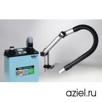 Дымоуловитель WFE 2X Kit