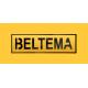 BELTEMA
