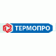 ТЕРМОПРО