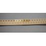 Соединительные накладки ReOn S0281A аналог SS-3210/К (4000шт)