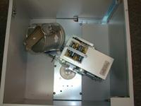 Устройство подготовки паяльной пасты SPS-1