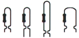 Установка обрезки и формовки TP6/V-PR